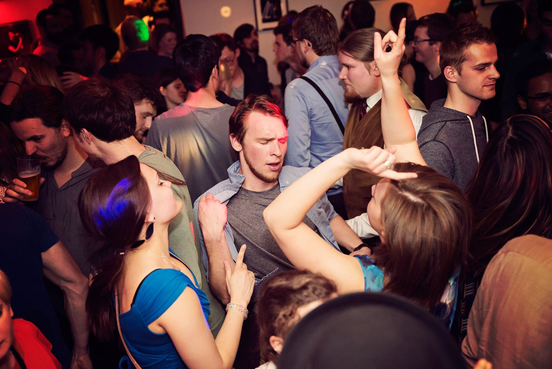 sex klubbar i göteborg