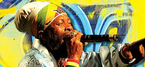 capleton_2 dec_650