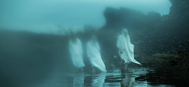 wholesale dealer 9bf03 8a412 Det är musik som omisskännligen har sitt ursprung i en plats där vintrarna  är obarmhärtigt mörka och kalla. Där melankoli går hand i hand med extrema  ...
