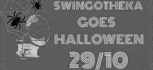 swingotheka okt hallowen_650